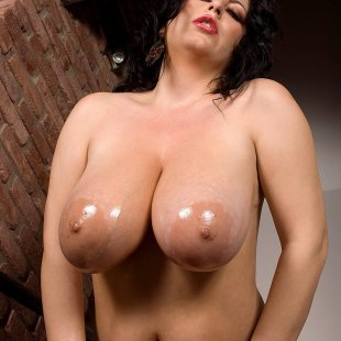 natalie-fiore-milf-brunette-with-seductive-big-melons-and-large-areolas