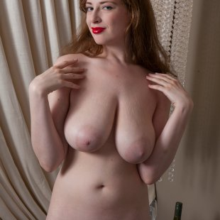 misha-lowe-tasty-missile-boobs-posing-with-hairy-redhead-beauty