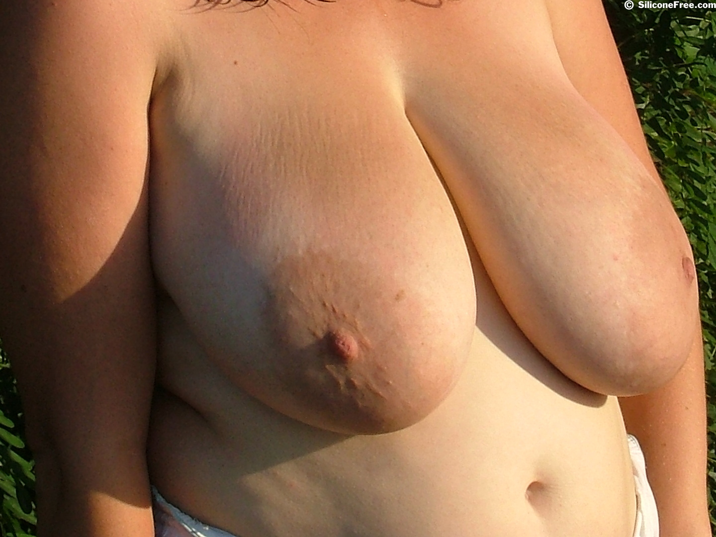 Marvellous tits showcase for perfect angel and her amazing face