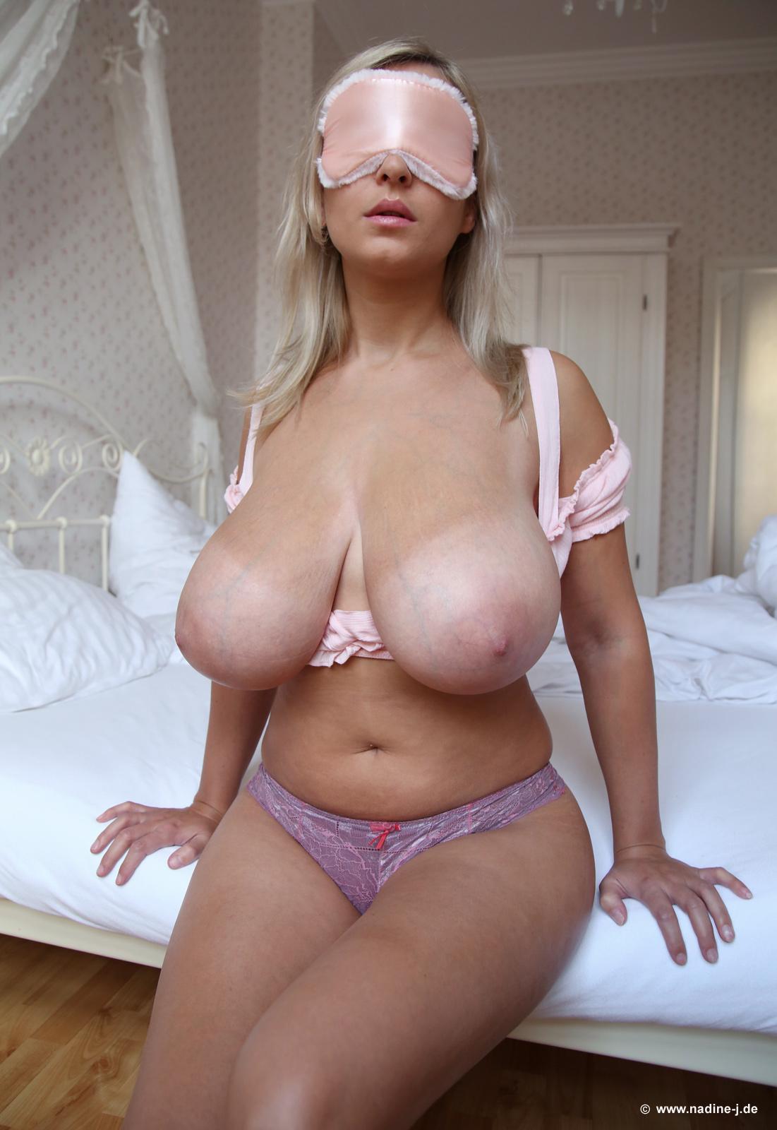 Big Tit Brunette Glasses Anal