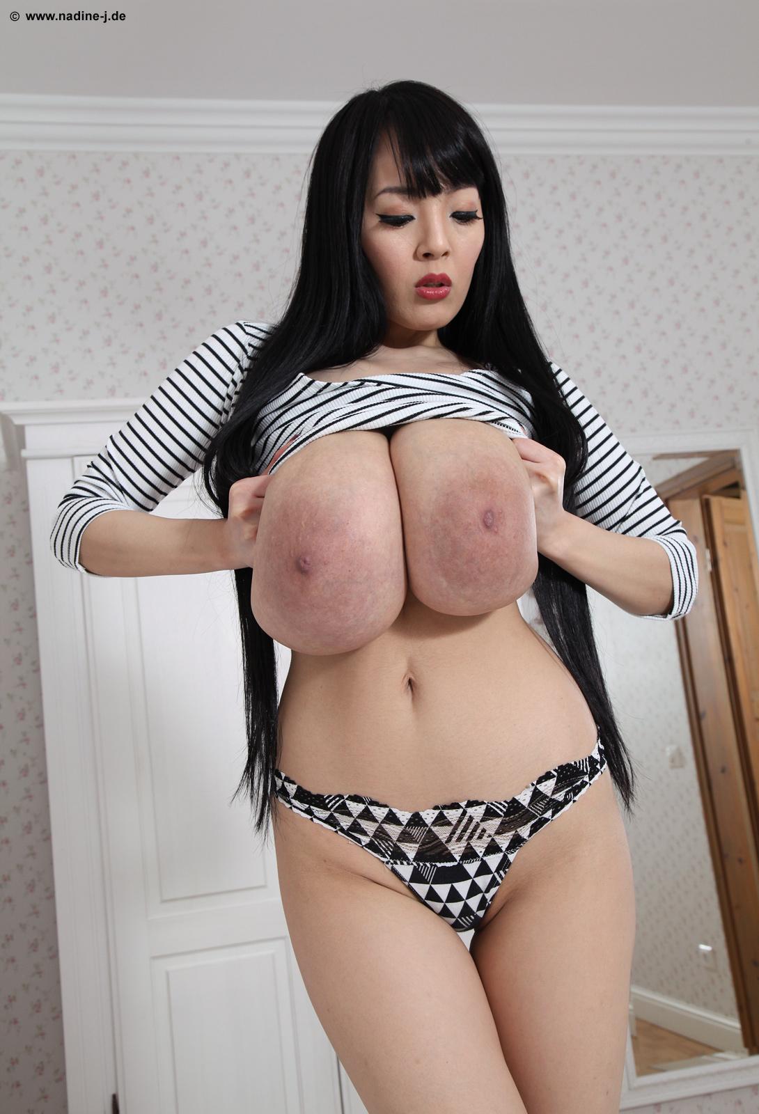 Hitomi Tanaka Free