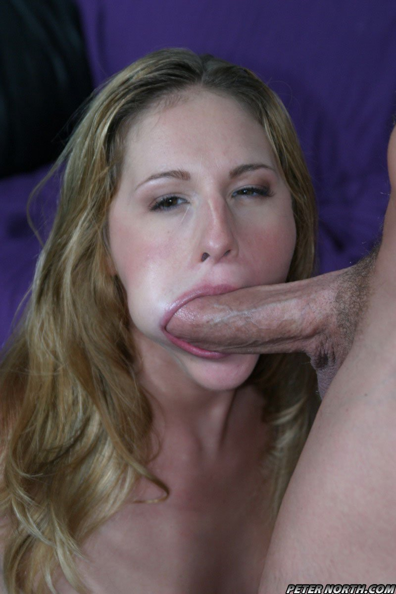 Excited oral sex by exciting cocksucker with superior feets