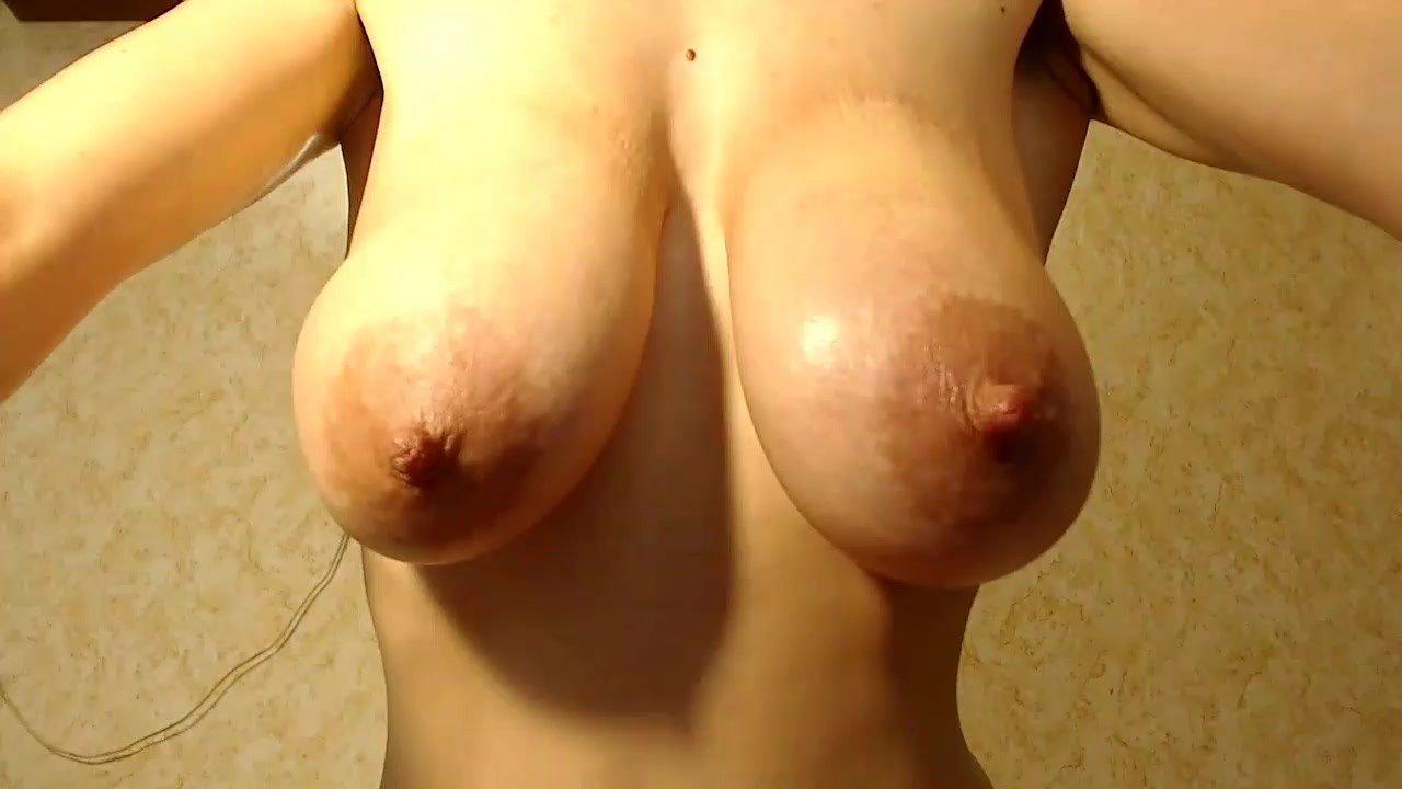 Hard Nipples Wife